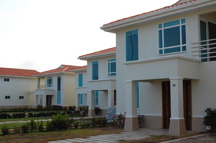 Cartagena colombia apartamento c16 apartamentos de lujo for Terraza de la casa barranquilla domicilios