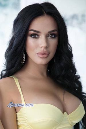 kief mature personals Top ukraine escorts healthy girls with medical certificates real photos, excellent service and high reputation call: +38 (044) 290-96-93 get sex in kiev.